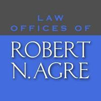 Local Business The Law Offices of Robert N. Agre in Haddon Heights NJ