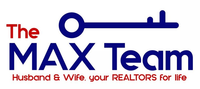 The MAX Team with RE/Max Resul...