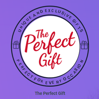 Local Business The Perfect Gift in Toronto ON