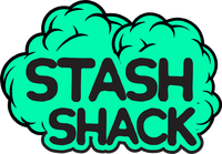 The Stash Shack