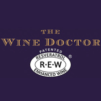 The Wine Doctor