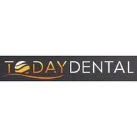 Local Business Today Dental in Crowley TX
