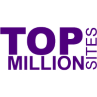 Local Business Topmillionsites in Yulee FL