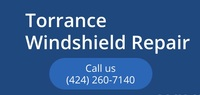 Local Business Torrance Windshield Repair in Torrance CA