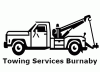 Local Business Towing Burnaby in Burnaby BC