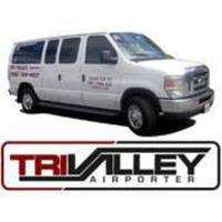 Tri Valley Airporter