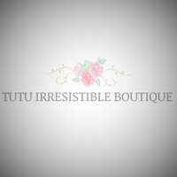 Local Business Tutu Irresistible Boutique in Dalby QLD