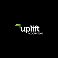 Local Business Uplift Accounting  in Mulgrave VIC