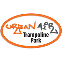 Urban Air Adventure Park