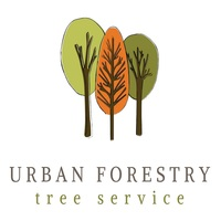 Local Business Urban Forestry Tree Service in Denver CO