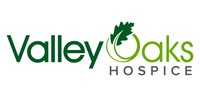 Valley Oaks Hospice