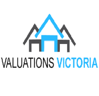 Valuations Victoria