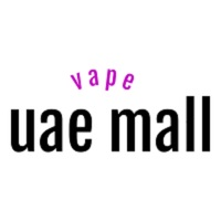 Local Business vape uae mall in International City Dubai Dubai
