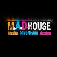 Local Business Video Production Singapore By Madhouse in Singapore