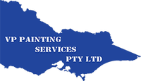 Local Business VP Painting Services in  VIC