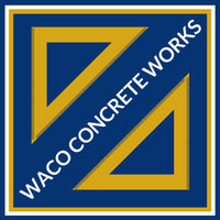 Local Business Waco Concrete Works in Waco TX