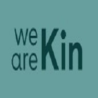 We Are Kin