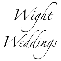 Local Business Wight Weddings in Newport England
