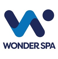 Local Business Wonder Spa in Oceanport NJ
