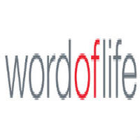 Word Of Life Christian Center