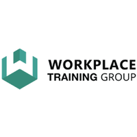 Workplace Training Group