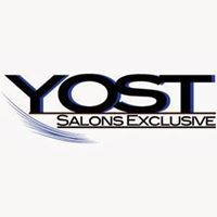Yost Salons Exclusive