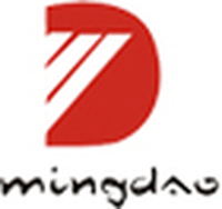 Zhuji Mingdao Mechanical &Electrical Co.,Ltd