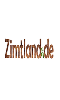 Local Business zimtland.de in Solingen NRW