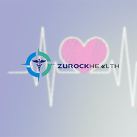 Local Business Zurock Health in Washington DC