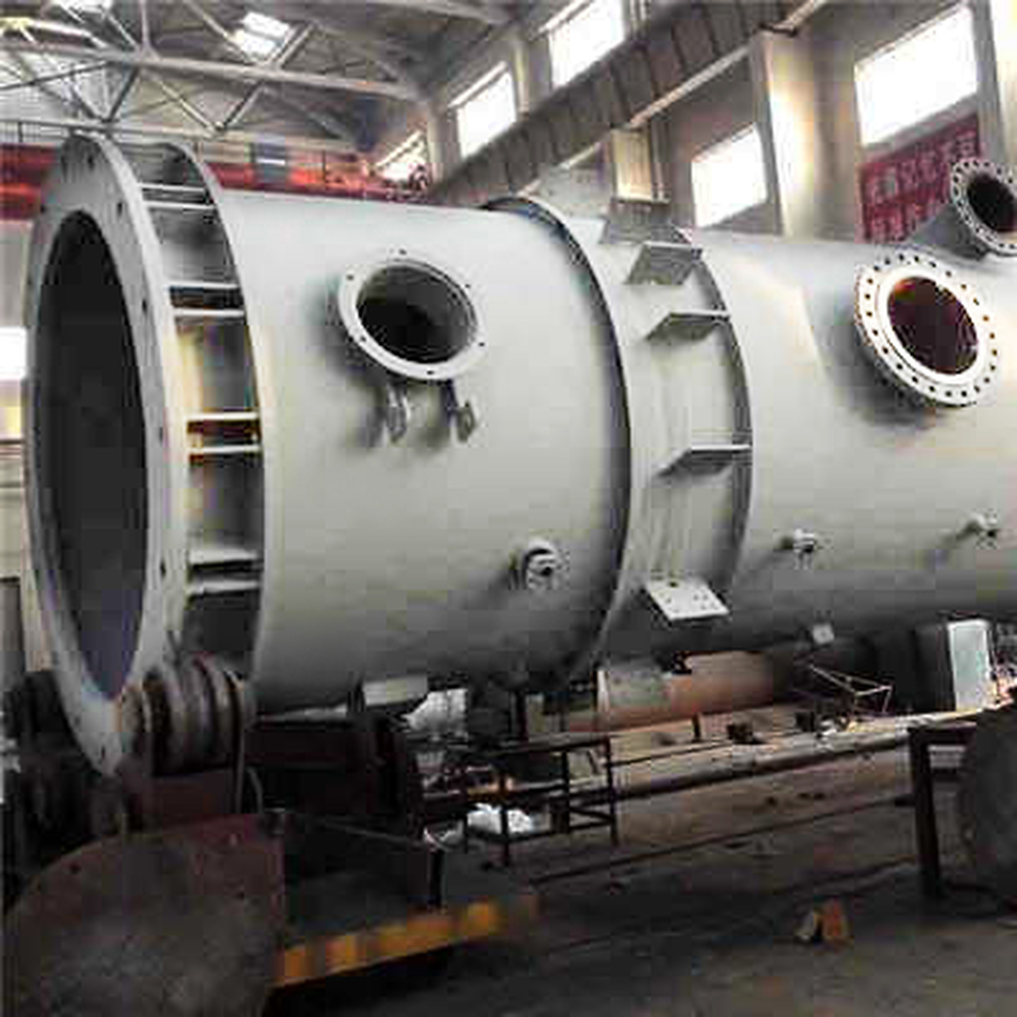 Our steam boiler systems are designed and manufactured for troublefree operation with Clayton experience and expertise call 01928 579009