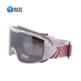 Windproof Double Lens Ski Goggles