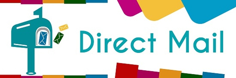 Direct Mail Marketing Asheville Nc