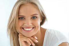 Dental Web Design Los Angeles