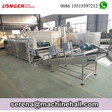 Sunflower Seeds Roasting Machine for Sale / Melon Seed Roaster Machine