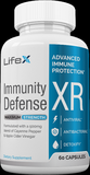 http://www.onlinehealthsupplement.com/immunity-defense-xr/