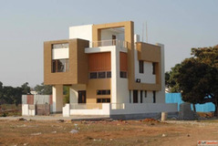 House Construction Contractors in Bangalore  by BuildHii