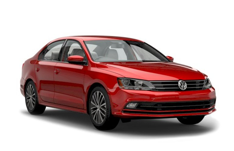 Car Lease 2018 Volkswagen Jetta