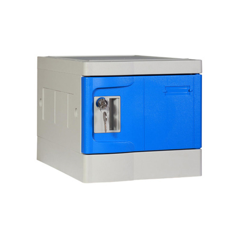ABS Plastic Locker T-280E