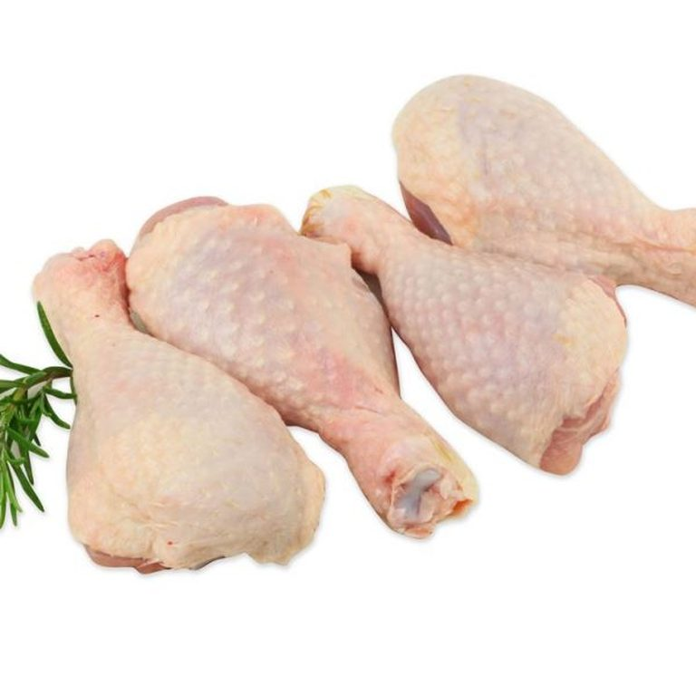 Poultry Meats