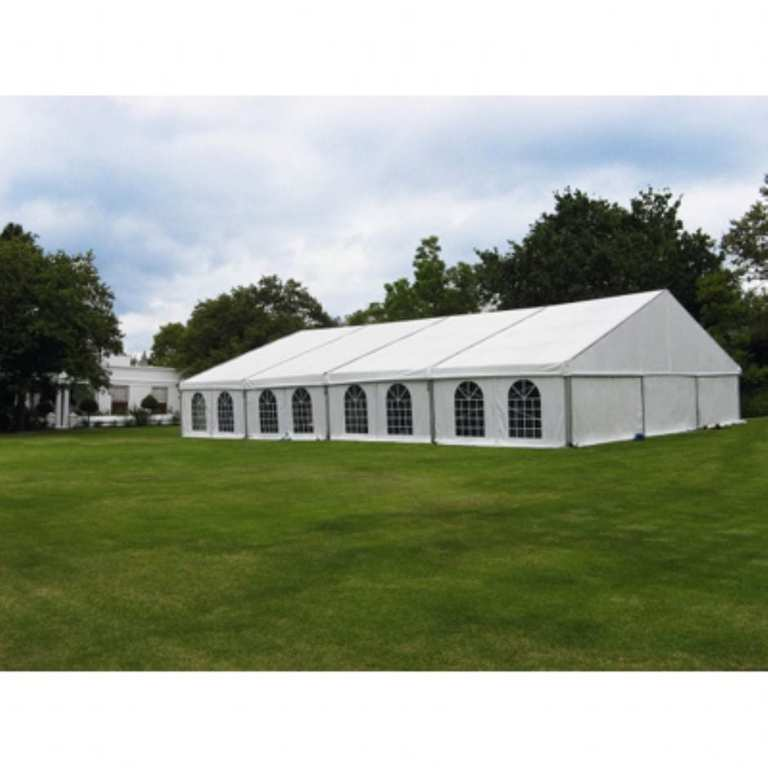 Marquee & Stretch Tent