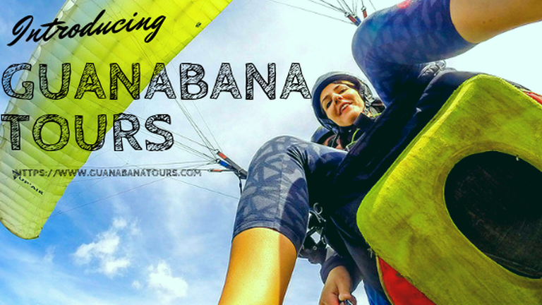 Best Adventure Tour Operators in Colombia