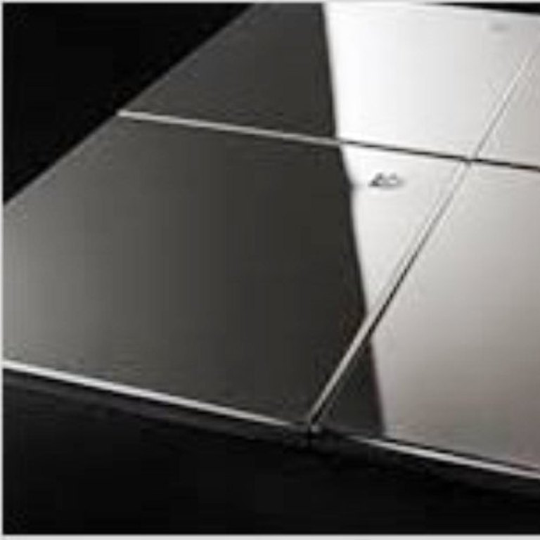 Mirror, No.8, #8, 8K Finish Stainless Steel Sheets