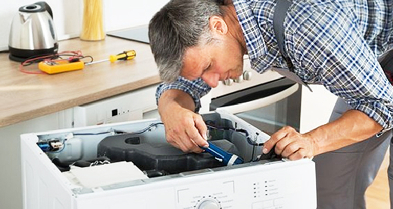 Wolf Appliance repair San Diego