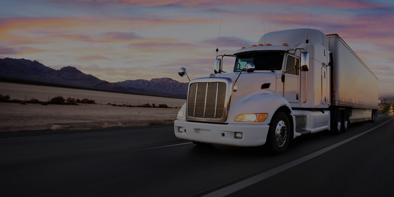 Freight Company Melbourne | Freight Forwarding Melbourne