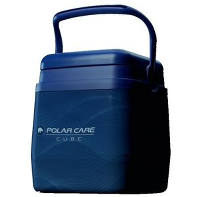 Breg Polar Care Cube Cold