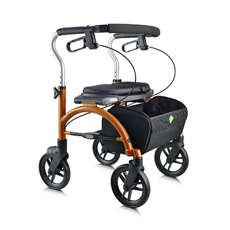 Evolution Walker Xpresso