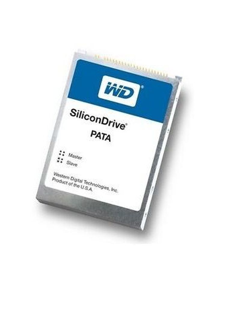 Intel 2.5 inch TLC Solid State Drive