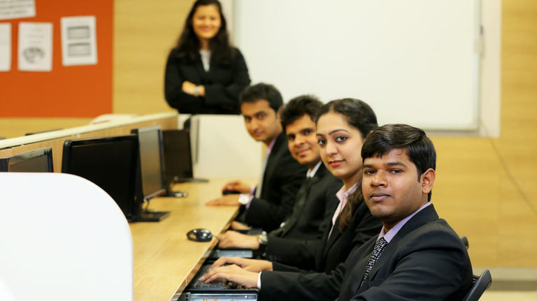 Computer Software Training Institute in Ahmedabad, India