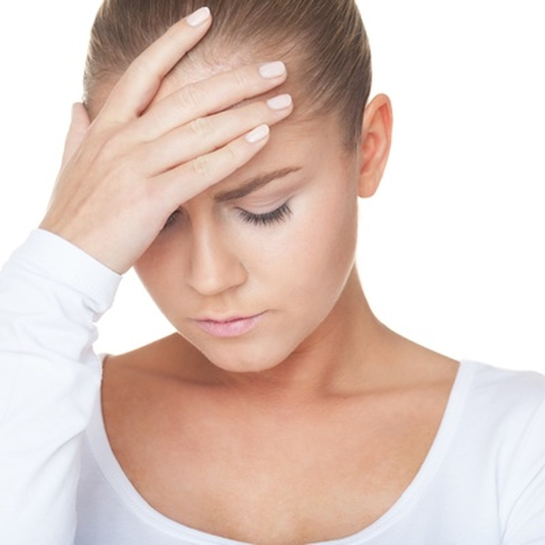 Migraine Headaches Treatment
