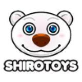 Shirotoys Nendoroid & Action Figures